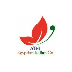 امين مخزن at المصريه الايطاليه للغيارات والمستلزمات الطبية - Cairo