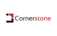 Business Analyst / Senior Business Analyst at Cornerstone - Al Kuwait