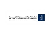 سكرتارية إدارية at شركة صالح عبدالله العتال العقارية - Al Kuwait