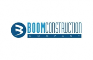 Contracts Manager at Boom Construction Company - Doha