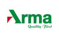 Graphic Designer at Arma Group - Cairo