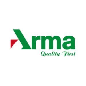 Graphic Designer at Arma Group - Cairo