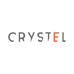 Customer Service Advisor - English Speakers at Crystel - Amman