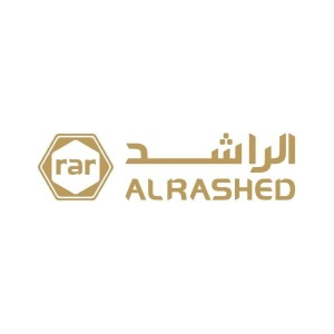 Sales Engineer at Al-Rashed Group - Eastern Province