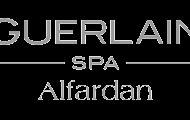 Nail Technician at Guerlain Spa, Alfardan - Doha