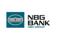 Operational Risk Manager at National Bank Of Greece - Cairo