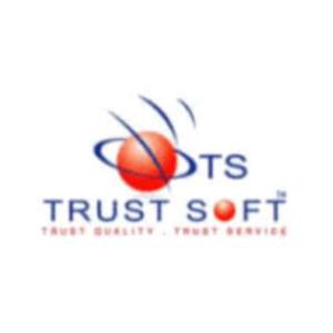 Senior .net Developer at World Trust Soft - Amman