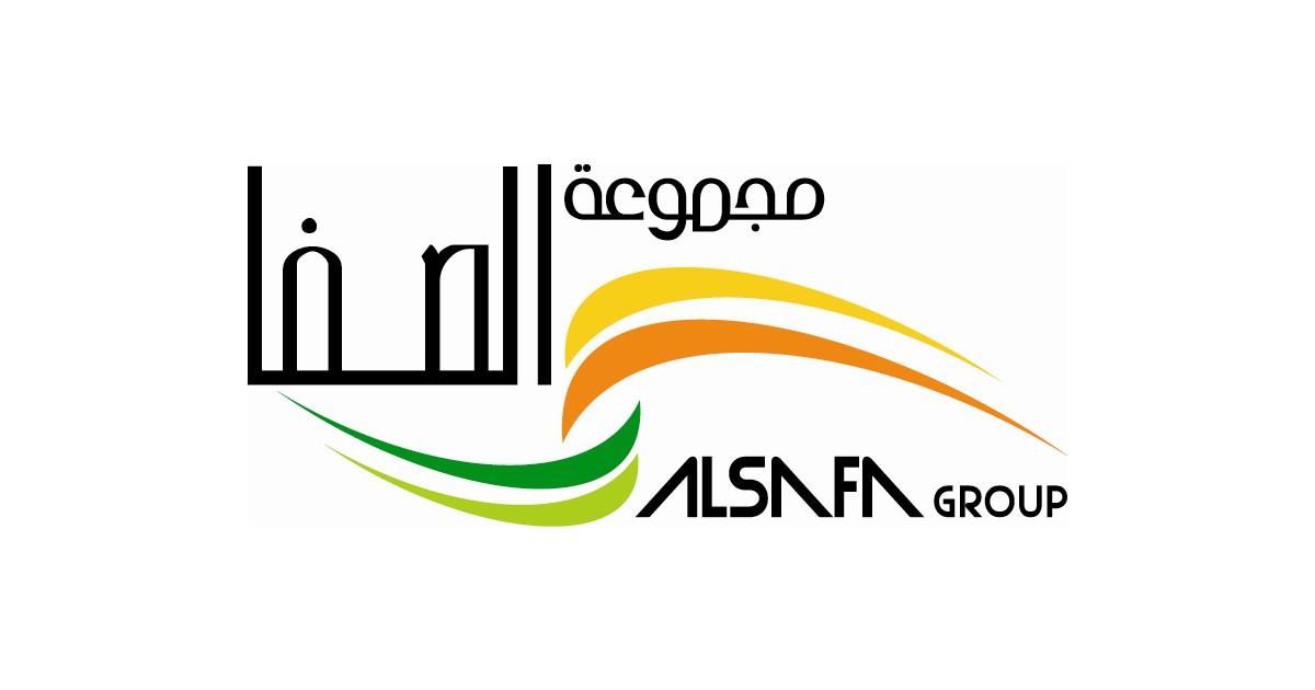 Job: Civil Technical Office Engineer at Al Safa in Cairo, Egypt
