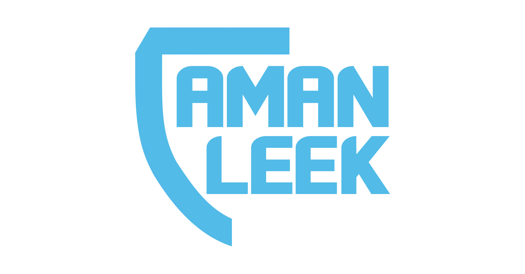 Job: Sales Advisor - Corporate Medical Insurance at Amanleek in Cairo, Egypt