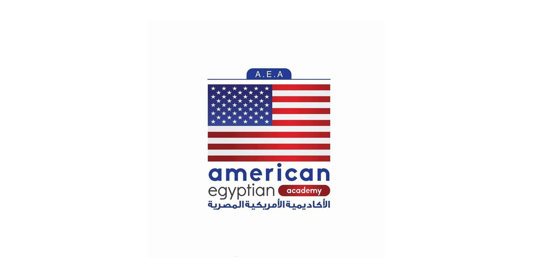 Part Time Job: English Instructor at American Egyptian Academy in Cairo, Egypt