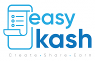 Job: Marketing Executive at EasyKash in Giza, Egypt