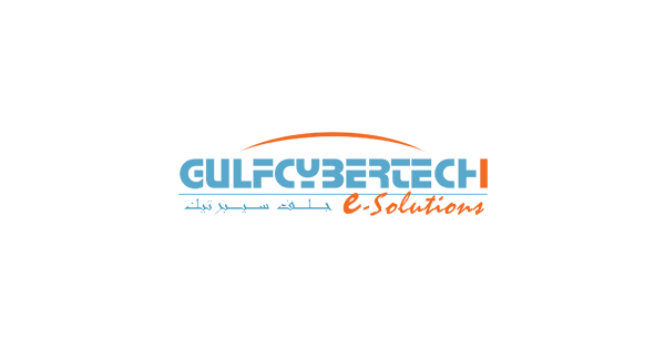Job: Technical Sales Lead / Account Manager (Web + Mobile Applications) at GULFCYBERTECH in Muscat, Oman