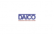 Job: Electric Automation Sales Engineer at Industrial Services Center - Datco in Cairo, Egypt