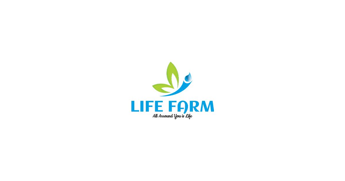 Job: Certification Coordinator at Life Farm in Cairo, Egypt