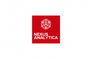 Internship: Graphic Design & Media Intern at Nexus Analytica in Cairo, Egypt