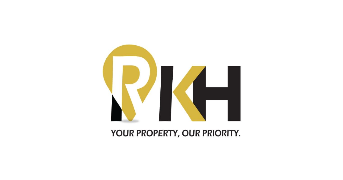Job: Real Estate Sales Executive at RKH Realestate Consultancy in Giza, Egypt