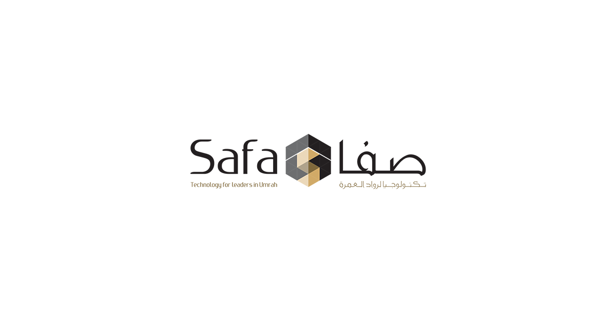 Job: Mobile developer (android native) at Safa Soft in Cairo, Egypt