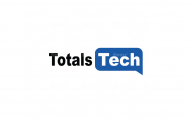 Job: Full Stack WordPress Web Developer at Totals Tech in Kuwait City, Kuwait