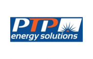 Retail Sales Engineer (Electrical) - PTP Energy Solutions