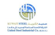 Lubrication Technician at Kuwait Steel - Kuwait