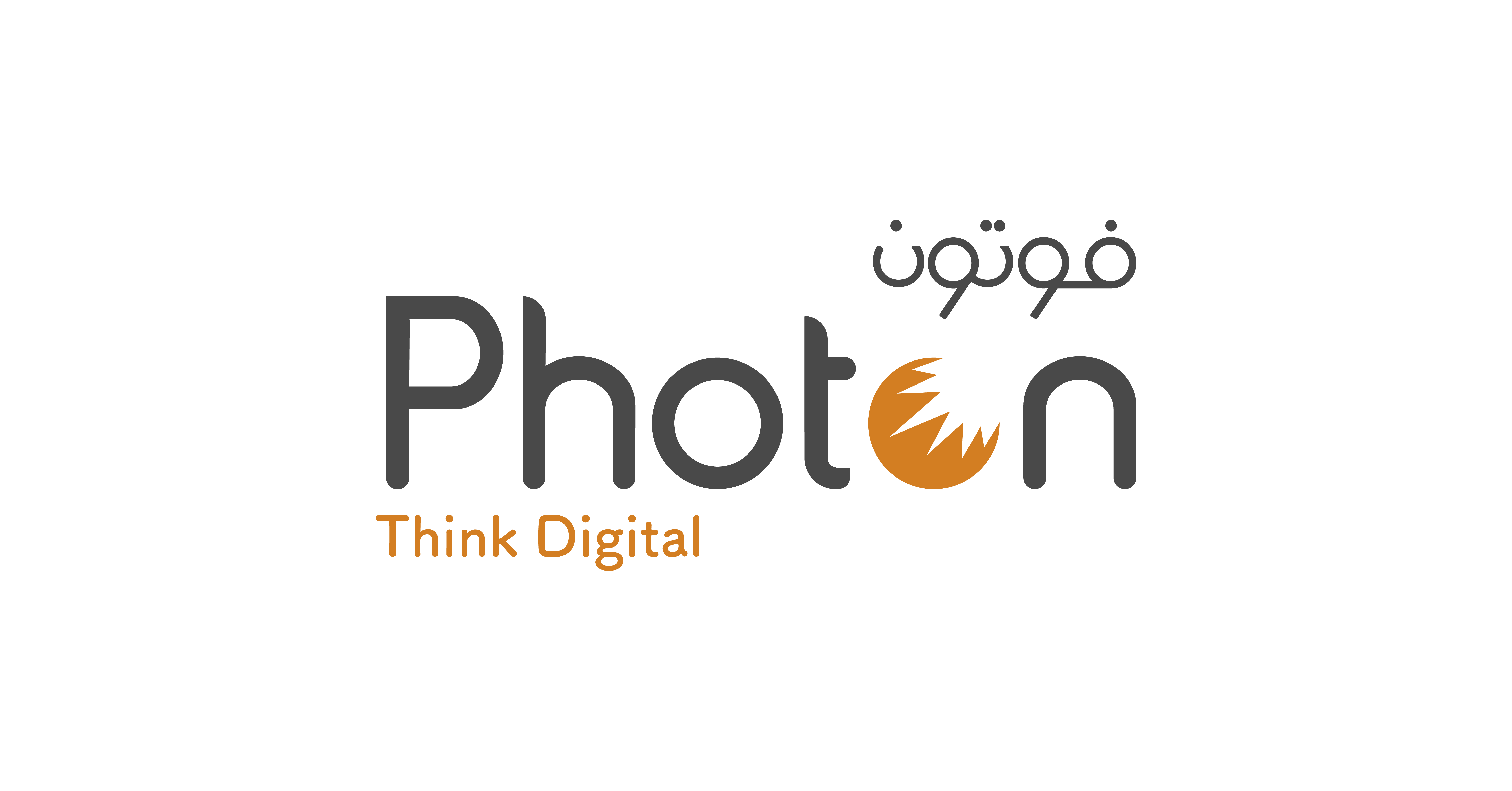 Job: Sales Specialist at Photon scan in Cairo, Egypt