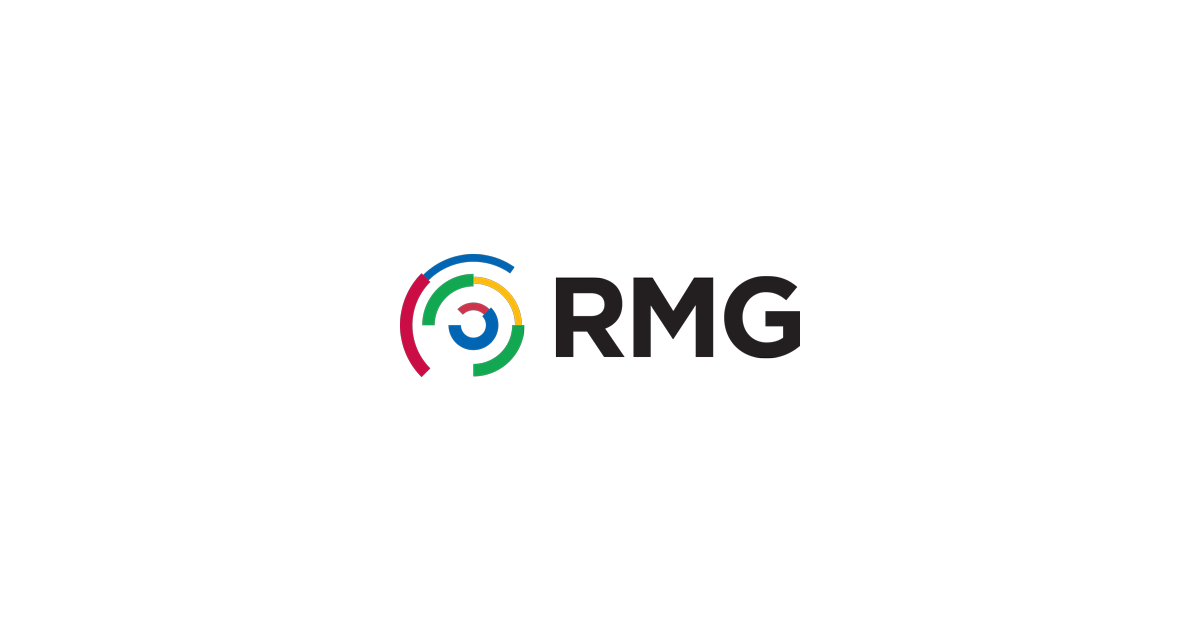 Freelnace / Project: ARIS Trainer at RMG in Cairo, Egypt