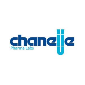 Regulatory Affairs Supervisor at Chanelle Lab - Amman