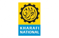 Safety Engineer at Kharafi National - Cairo