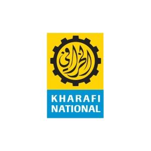 Safety Engineer at Kharafi National - Cairo