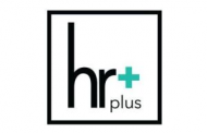 Graphic Designer at HR Plus Consultancy - Kuwait
