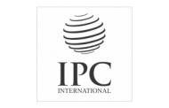 Customer Relations - Sales Executive at IPC - Beirut