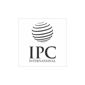 Executive Administrative Assistant at IPC - Lebanon
