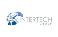 Senior IT engineer at Intertech Group - Lebanon
