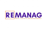 Junior Architect / Construction at REMANAG - Amman