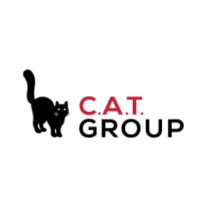 Information Technology Manager at The C.A.T. Group of Companies - Beirut