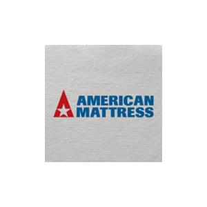 Marketing Assistant (copy) at American Mattress - Al Kuwait