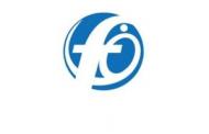 Trade Marketing Supervisor at Fusteka Group - Basra