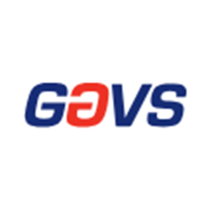 Windows Server Admin - Riyadh at GAVS Technologies - Yanbu