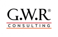 Translator at GWR Consulting - Lebanon