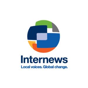 Jordan: Monitoring and Evaluation Director at Internews - Amman