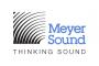 Sales Manager, Middle East & Africa at Meyer Sound - Sohar