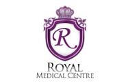 Digital Marketing Manager at Royal Medical Centre - Muscat