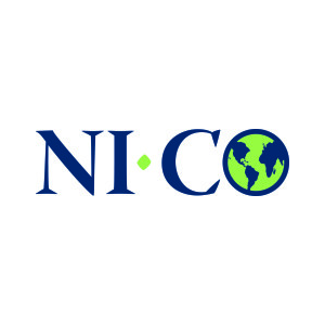 Language Assistant (full time) at NI-CO - Amman