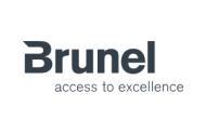 Mechanical Technician at Brunel - Basra