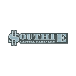IT Professional at Southie Capital Partners - Muscat