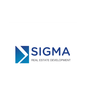 Site Project Manager at Sigma Properties - Amman