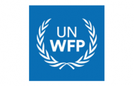 Beirut - Business Support Associate (General Administration, Conference and Facility Management) SC6 at World Food Program - Other locations - Beirut