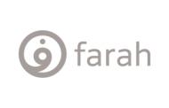 قبالة قانونية at Farah Medical Campus - Amman