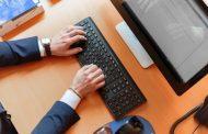Top 10 Best HR Software for Startups