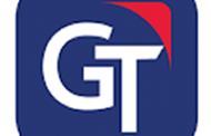 Recruitment Manager | Jobs in Saudi Arabia by CG Resourcing